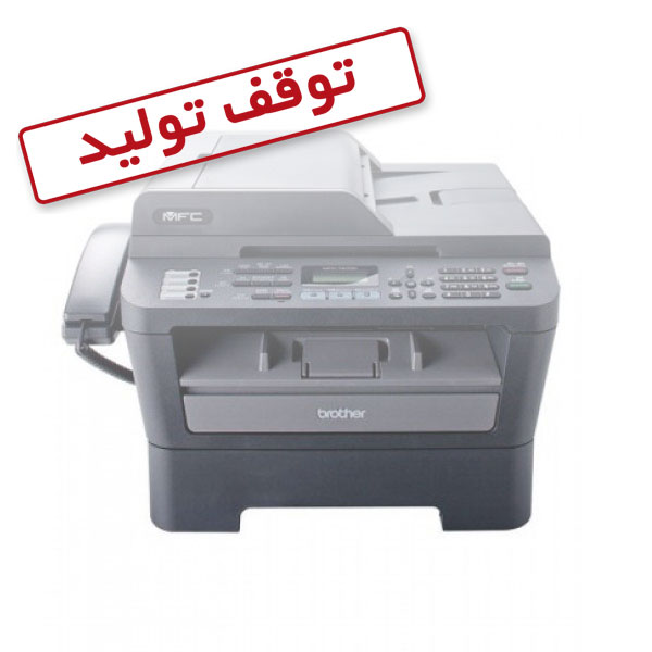 MFC7470D PRODUCT1DISCONTINUED FARSI
